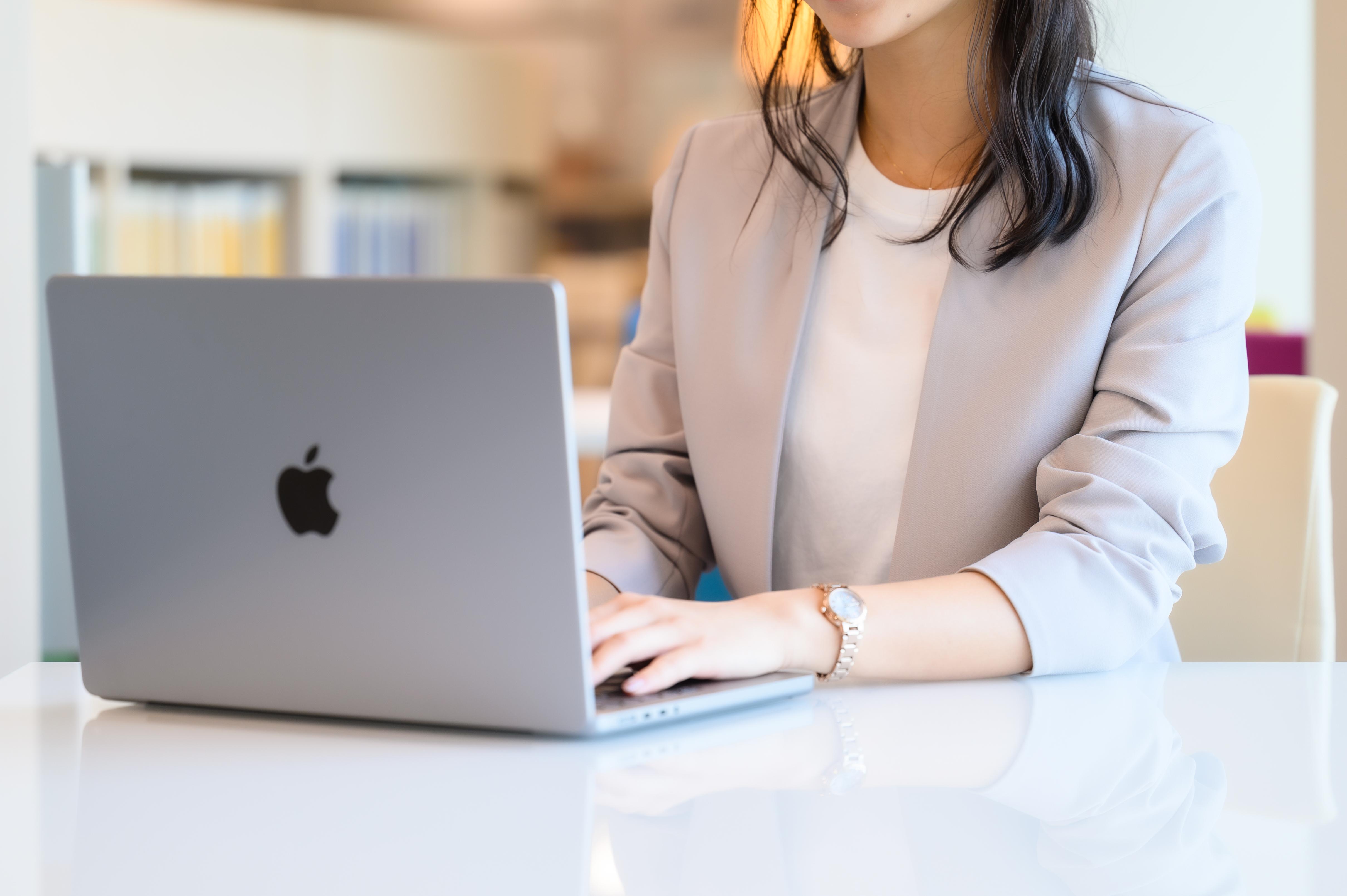 伸栄商事株式会社 | 販売戦略